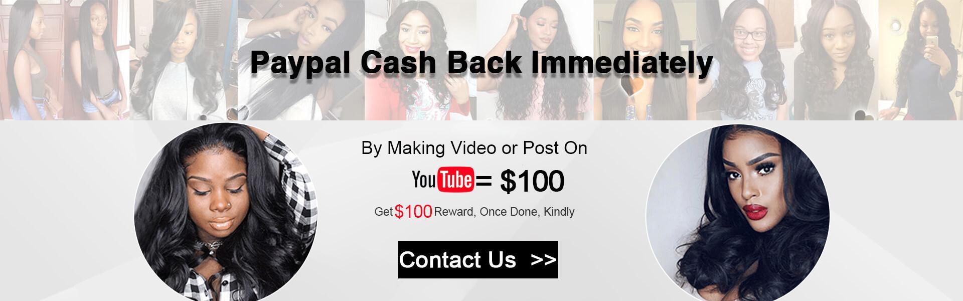 Youtube-cash-back-banner-pc