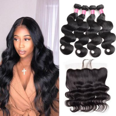 body-4-bundles-wit-frontal