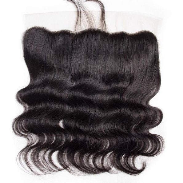 body-wave-Frontal2