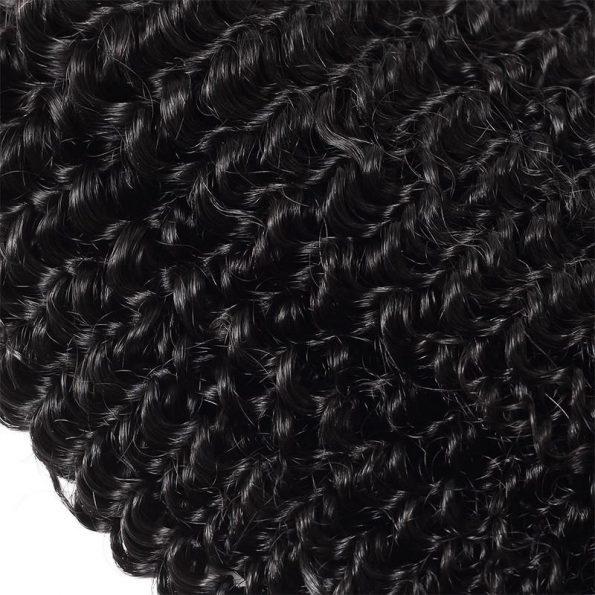 culry-hair-detail