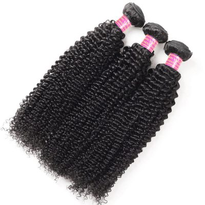 curly-hair-3-bundles-2