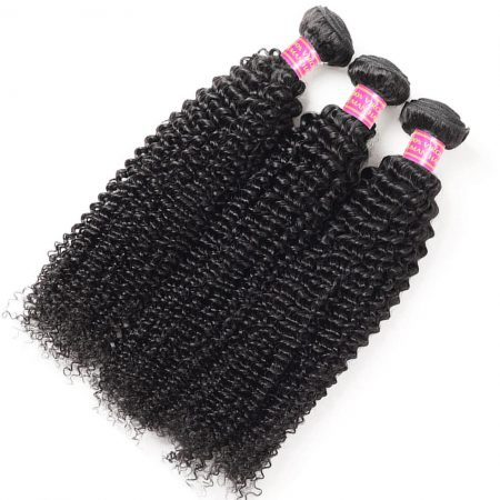 curly-hair-3-bundles-2