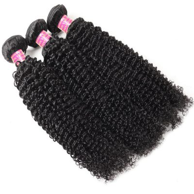 curly-hair-3-bundles
