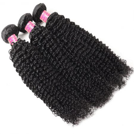 curly-hair-3-bundles