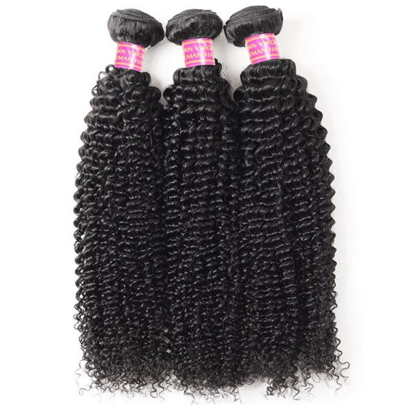 curly-hair-3-bundles1