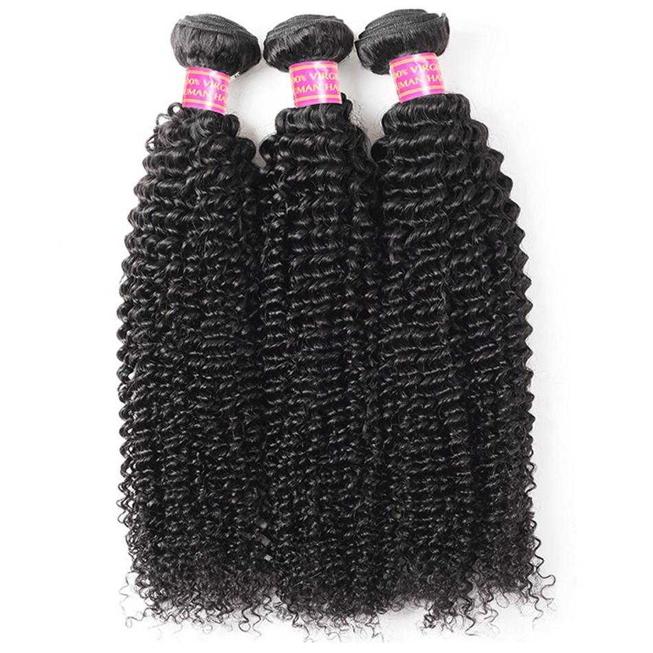 curly-hair-3-bundles1