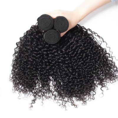 curly-hair-3-bundles2