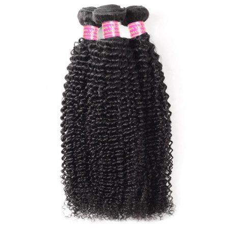 curly-hair-3-bundles3