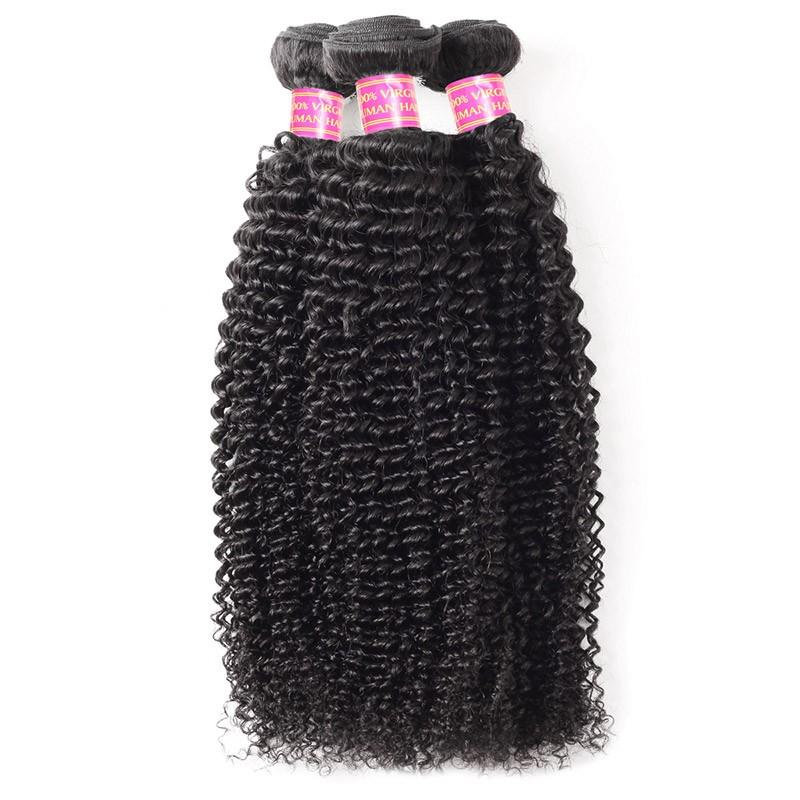 curly-hair-3-bundles3