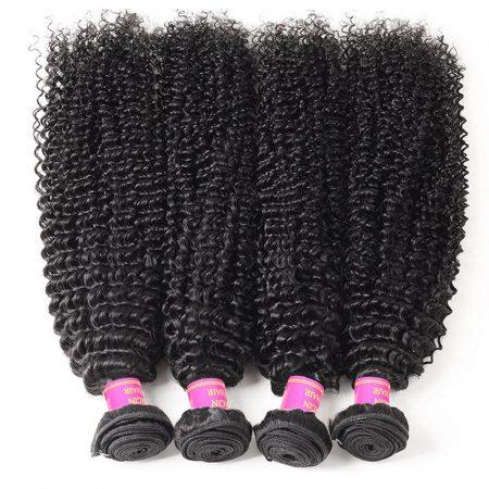 curly-hair-4-bundles