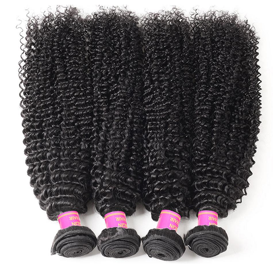 curly-hair-4-bundles