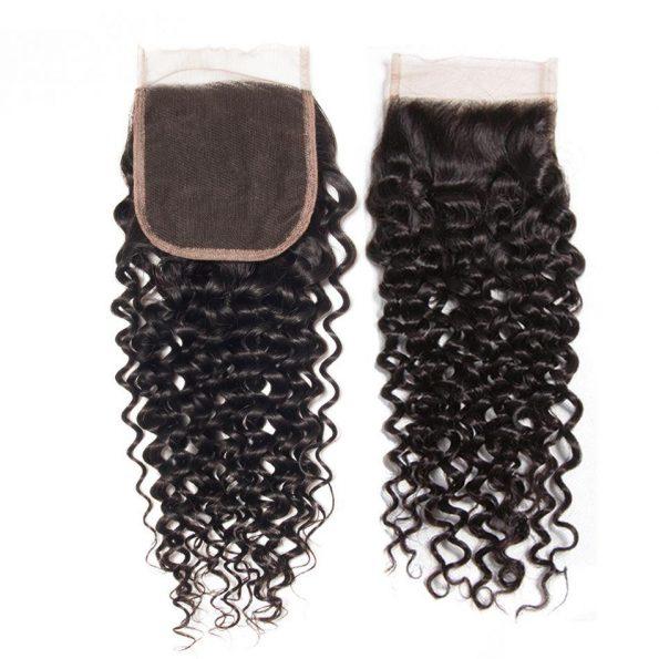 curly-hair-closure-1
