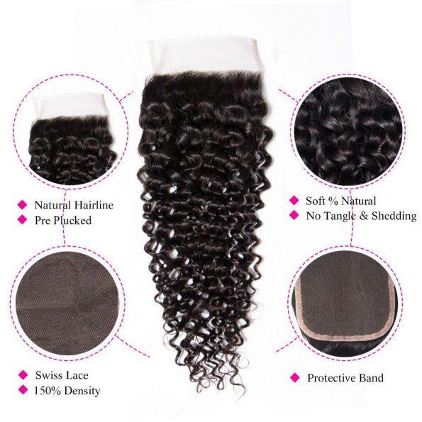 curly-hair-closure-4