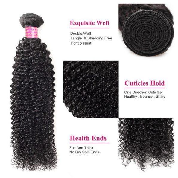curly-hair-detail1