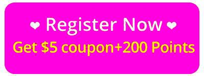 register-win-coupons