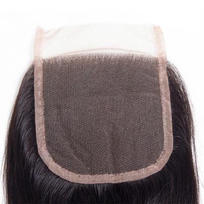 straight-hair-lace-closure-3