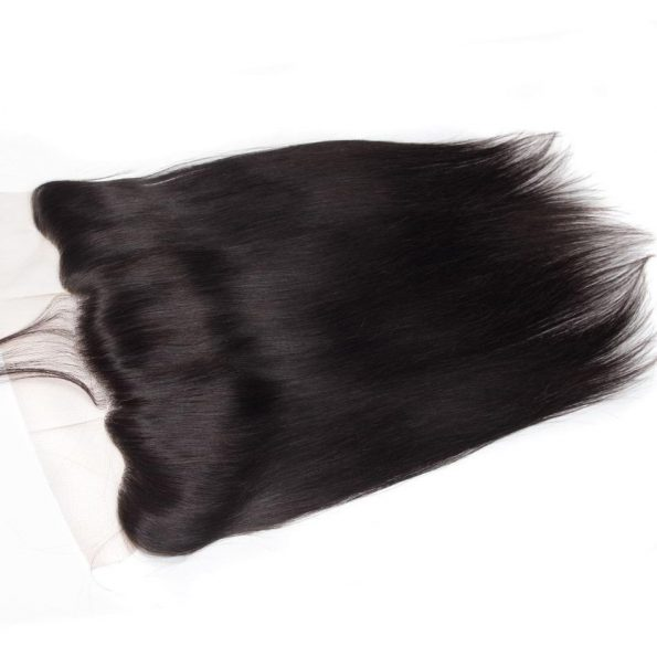 straight-hair-lace-frontal-1