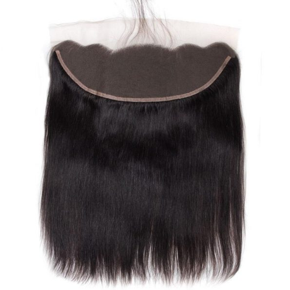 straight-hair-lace-frontal