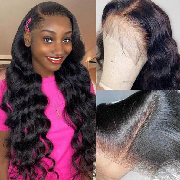 loose-deep-wig-main-image