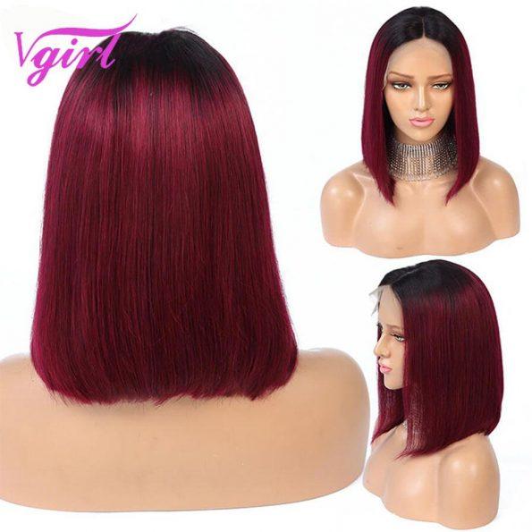 1b99j-color-straight-hair-wig-back0