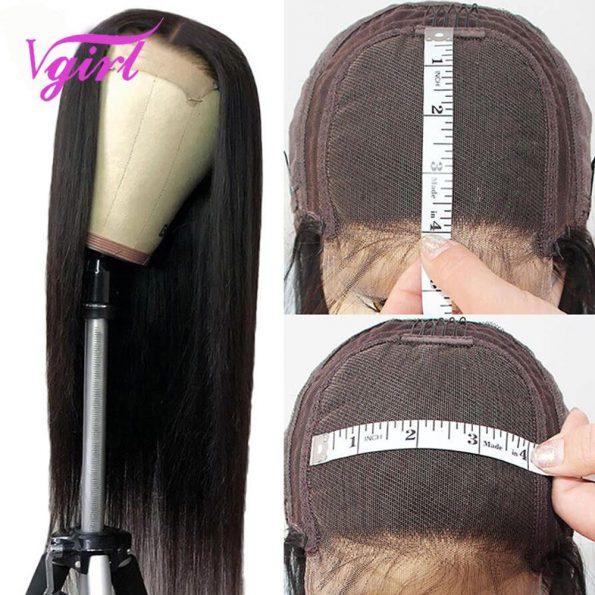 4×4-stw-wig-detail1