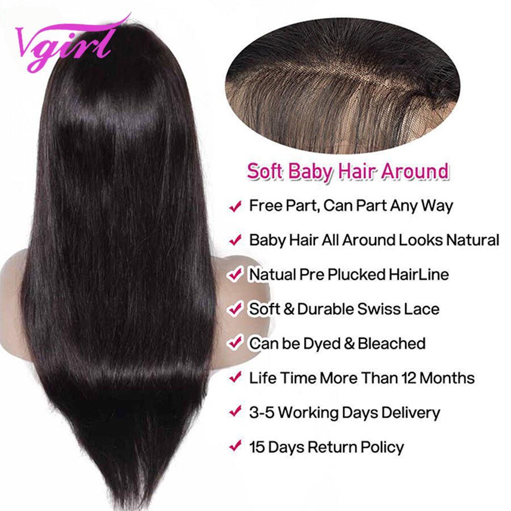straight_lace_closure_wig