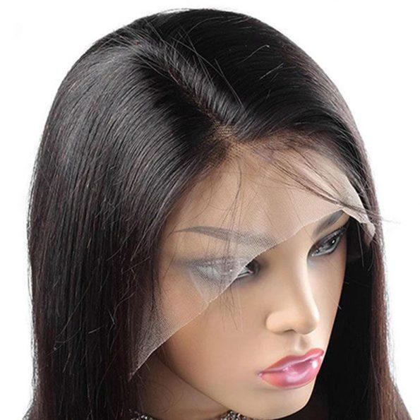 4×4-stw-wig-detail4