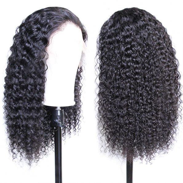 curly-bob-wig-2