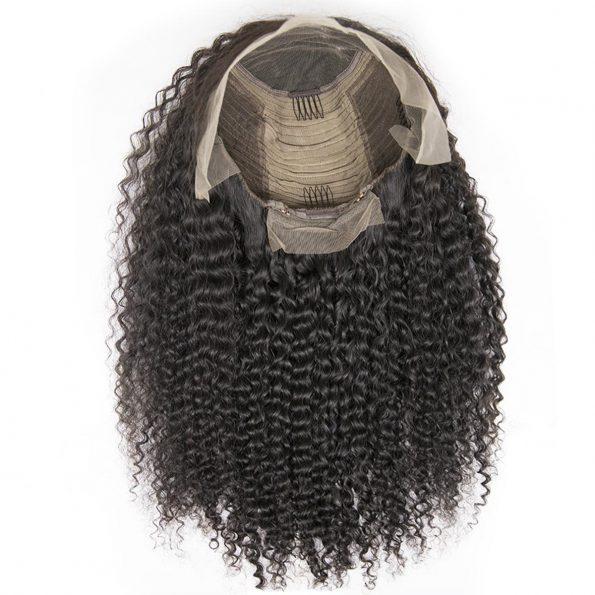 curly-bob-wig-3