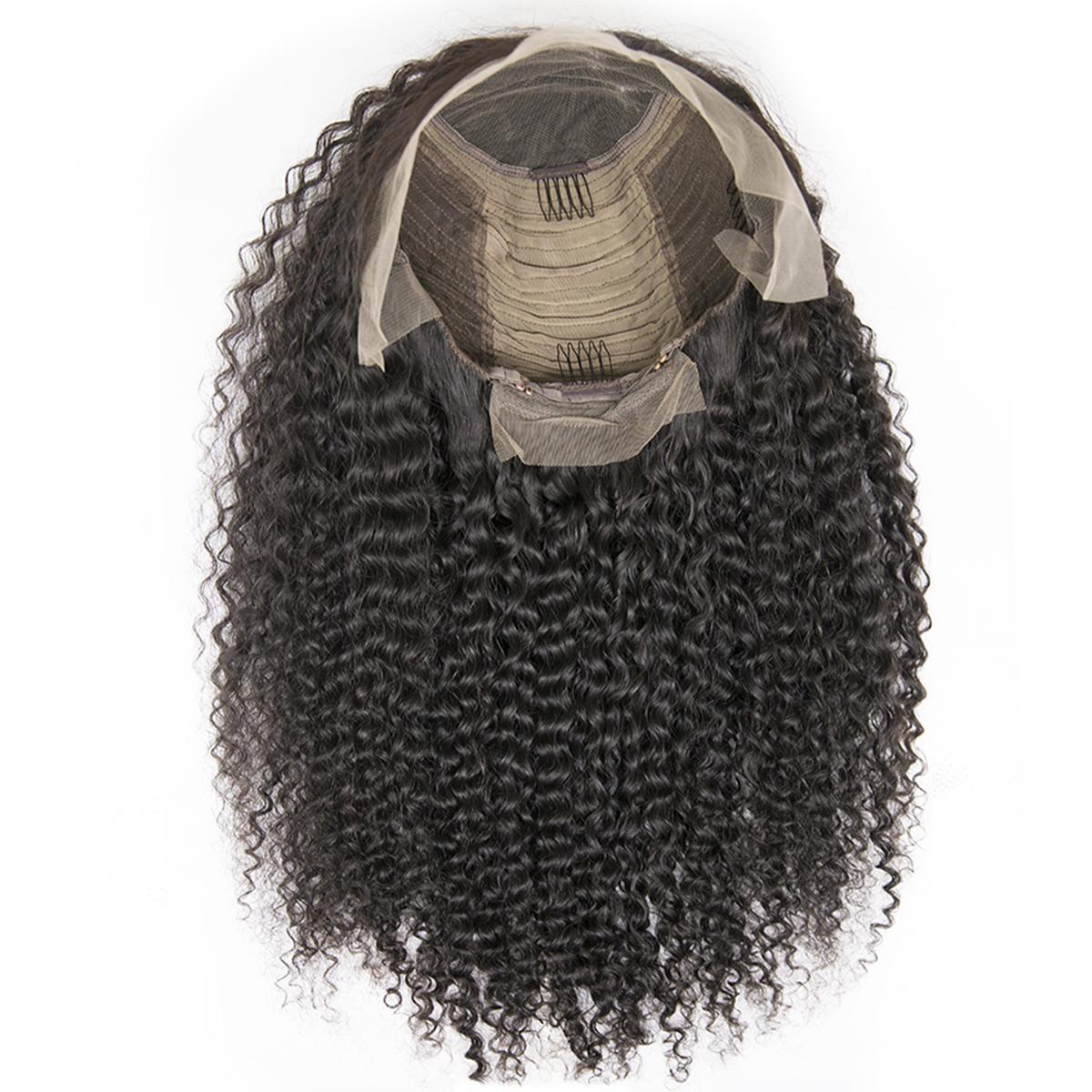 curly-bob-wig-1