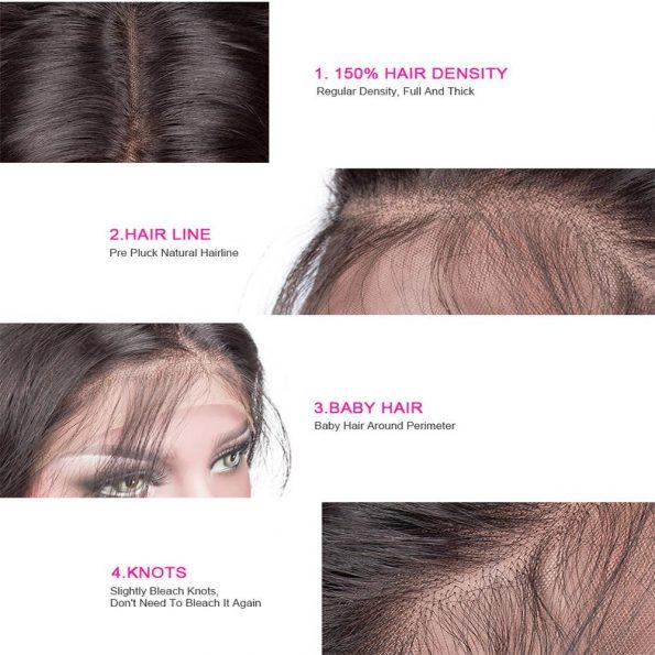 human-hair-wigs-detail-1