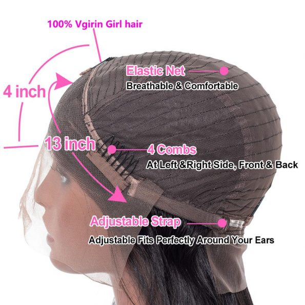 human-hair-wigs-detail-3