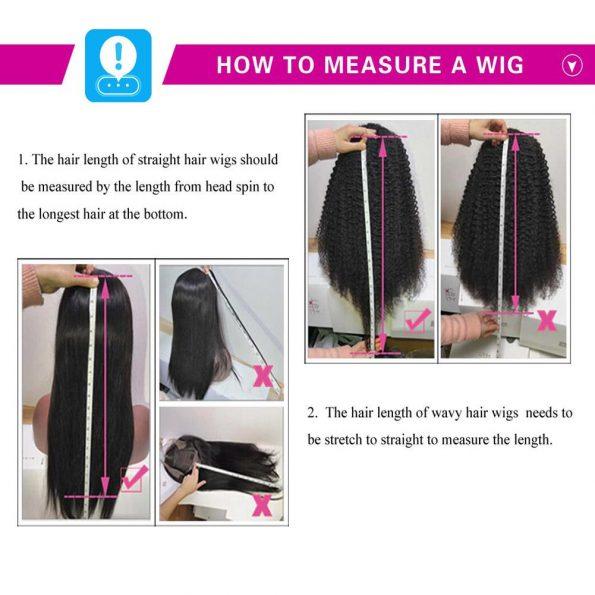 measure-human-hair-wigs-