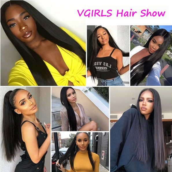 vgirls-hair-show-straight-wigs
