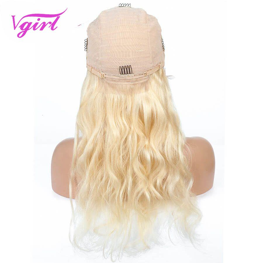 body_wave_hair-wigs