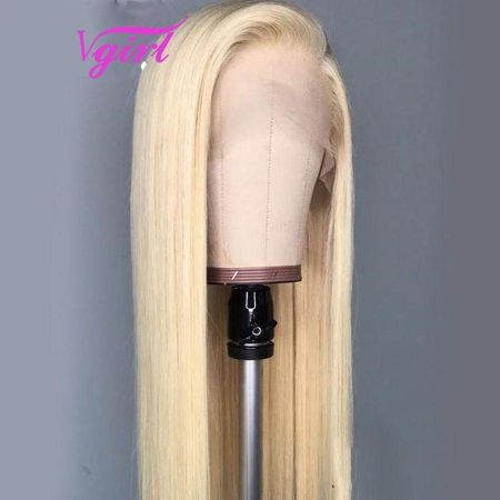 613-blonde-straight-hair wigs