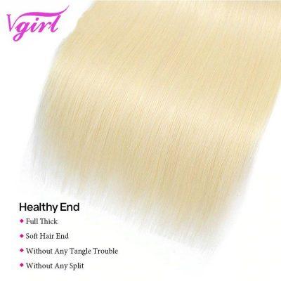 blonde-straight-hair-details
