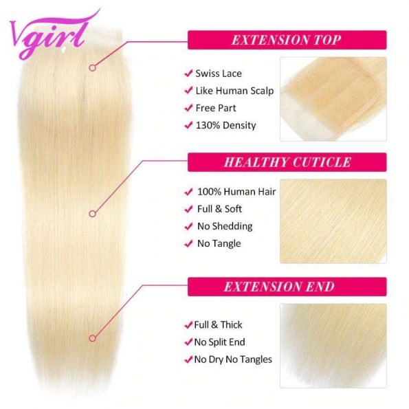 straight_hair