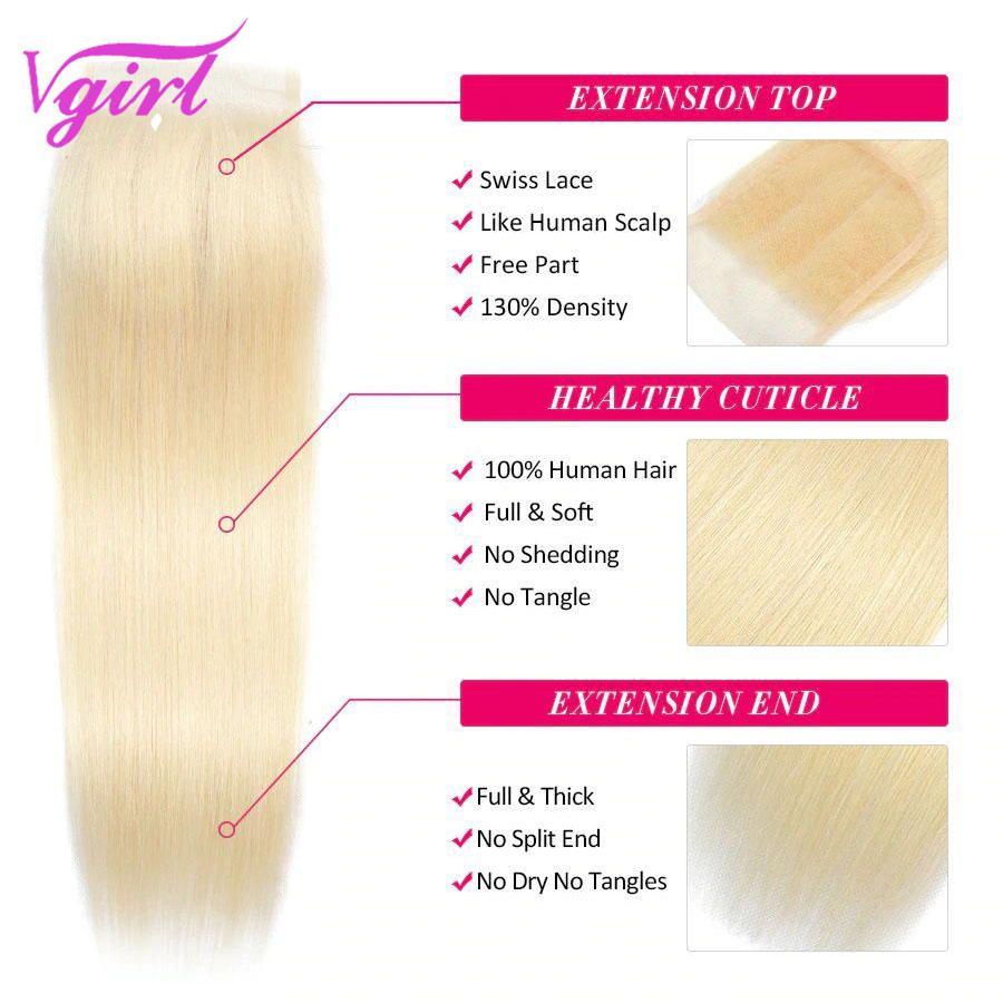 straight-hair-bundles-with-closure