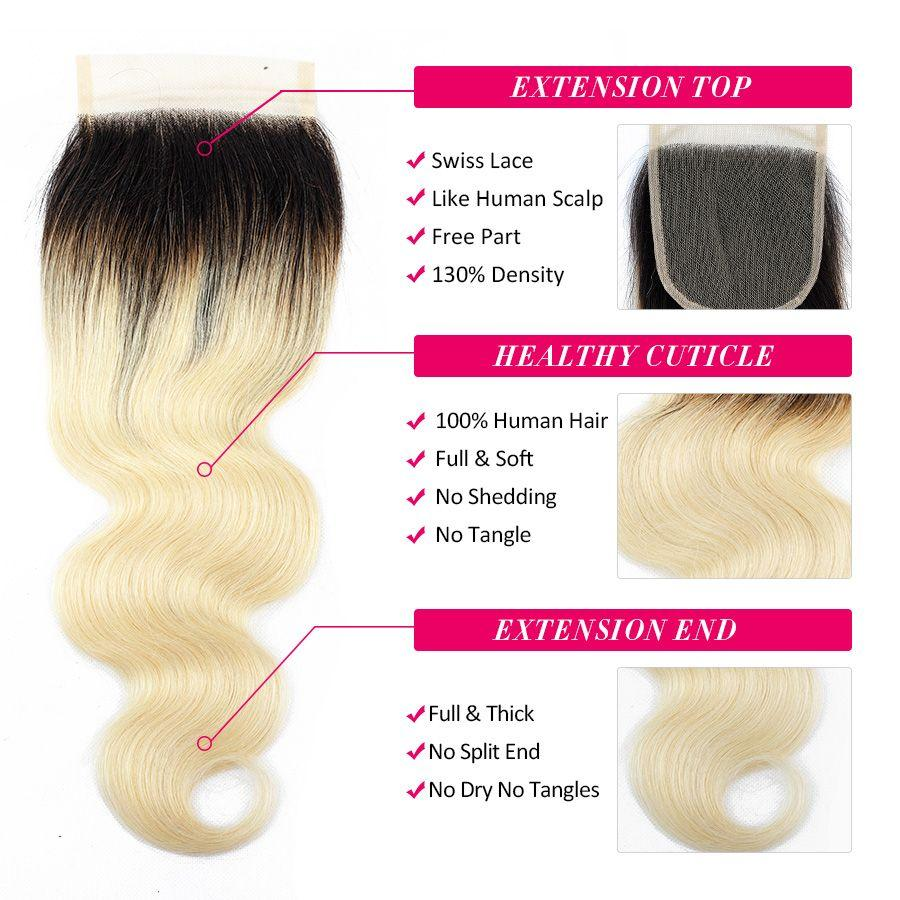 1b613body wave closure details