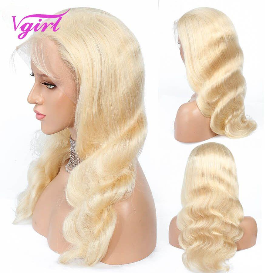 613_body_wave_hair-wigs-details