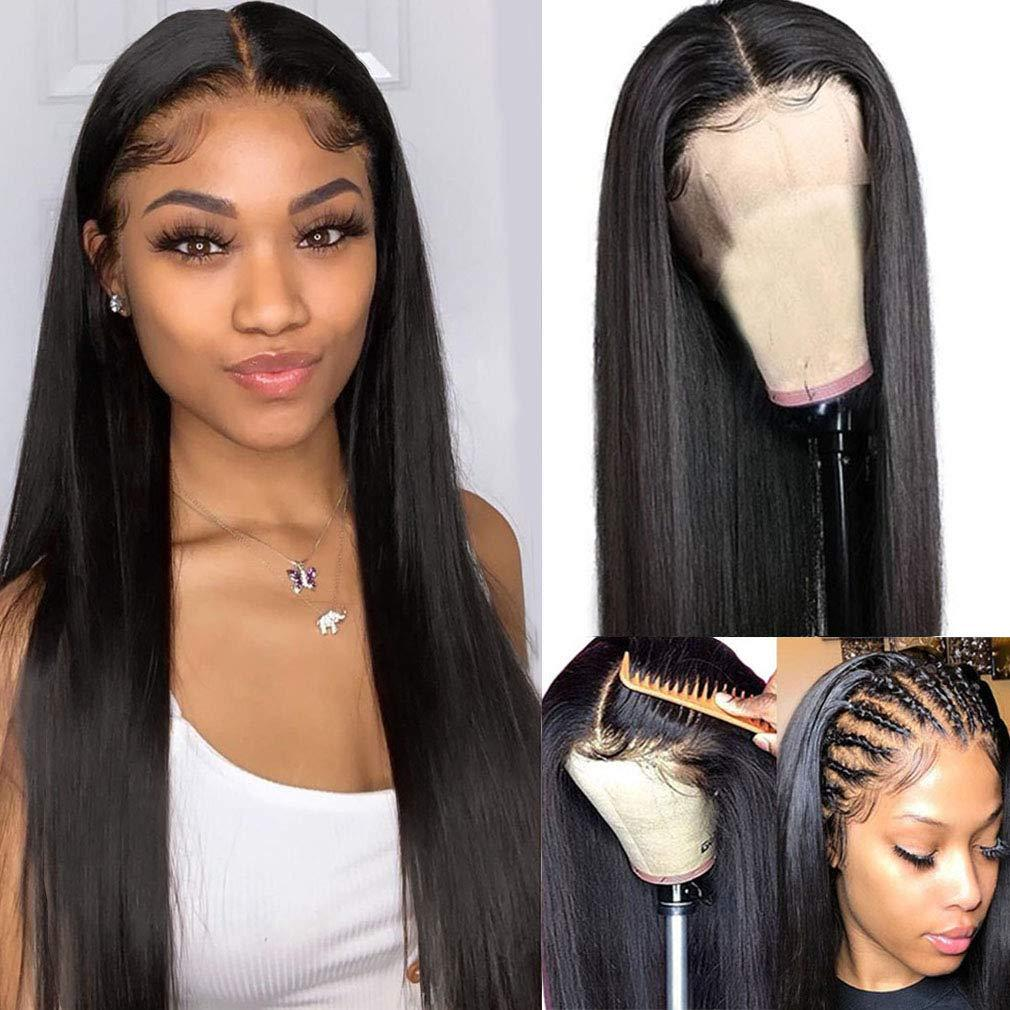 13x6-ace-front-wigs-1