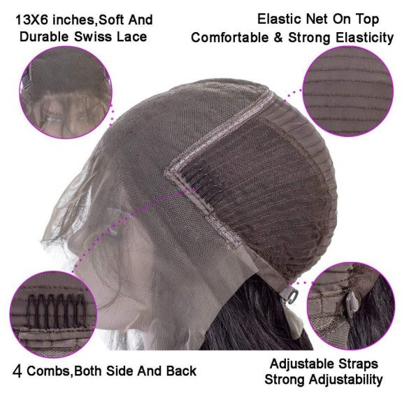 13×6-ace-front-wigs-4