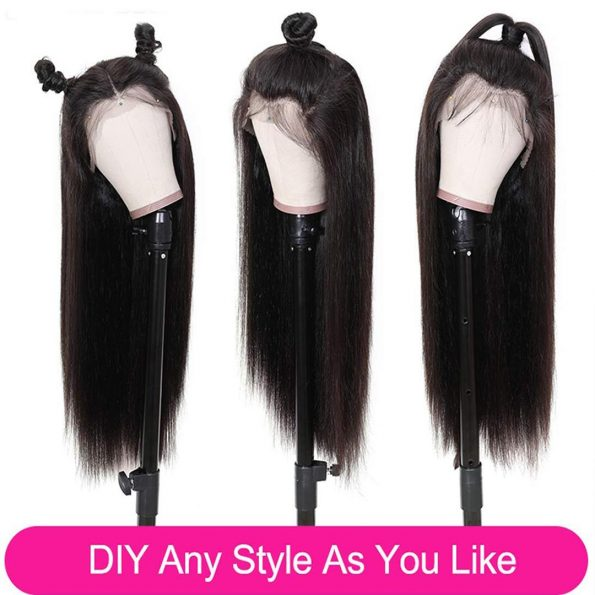 13×6-ace-front-wigs-6
