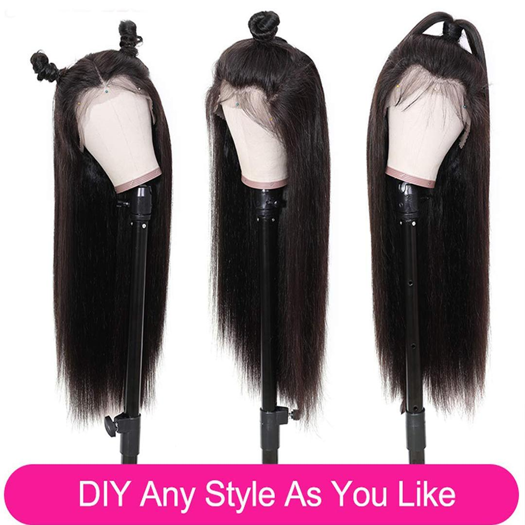 13×6-ace-front-wigs-1