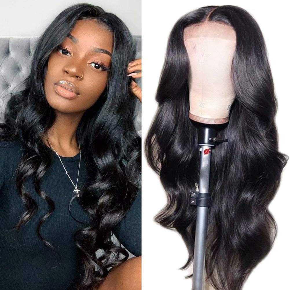 body-lace-closure-wig-1