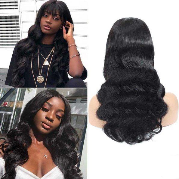 body-lace-closure-wig-2