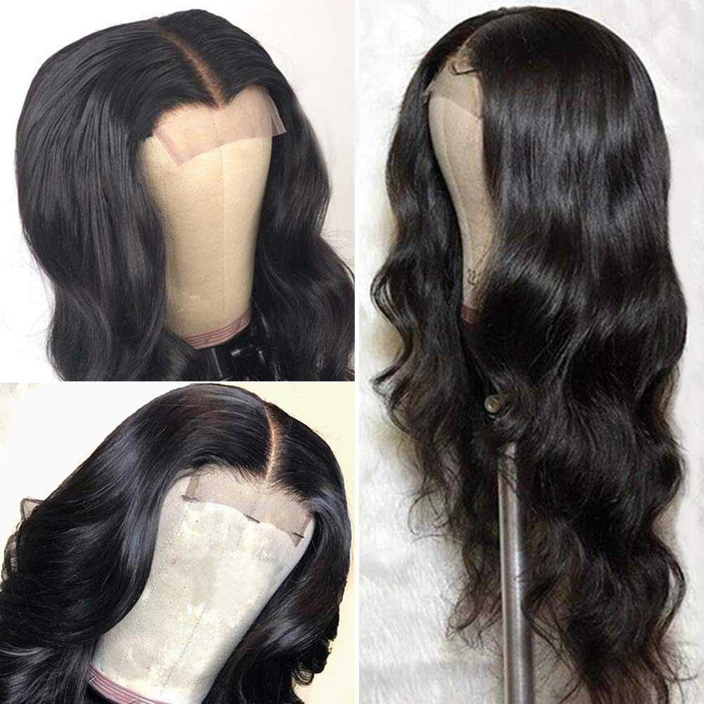 4×4-body-wave-hd_lace_wig_for_women_