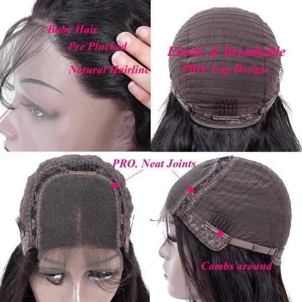 body-lace-closure-wig-5