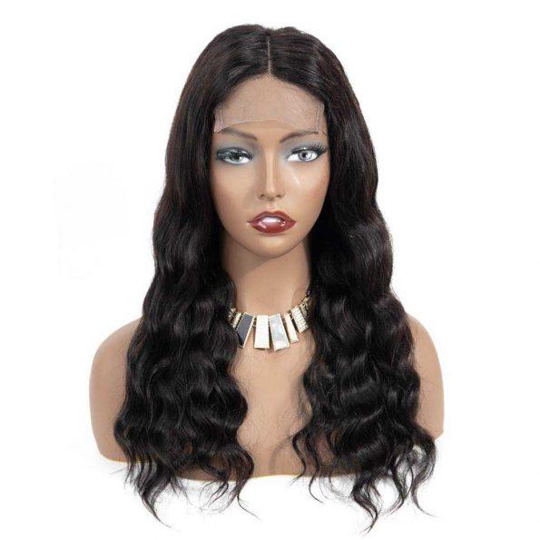 body-lace-closure-wig-6